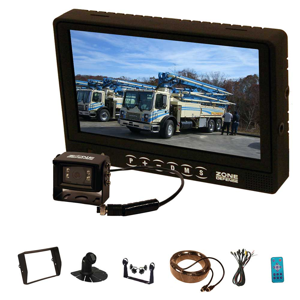 vehicle blindspot backwatch detection systems original system lorry safety products spot cache rear blinds blind camera